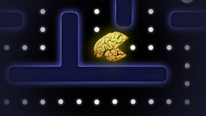 brain training apps