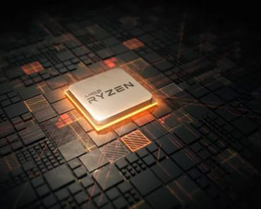 AMD Ryzen 3000 XT Series
