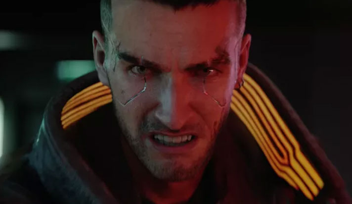 Cyberpunk 2077 Gets Delayed Again but with the Good News